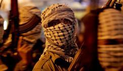 غرينبلات وحركة فتح وصفقة القرن