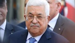 عباس والقمة الاقتصادية في بيروت