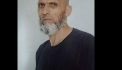 حماس تحمل سلطات الاحتلال مسؤولية استشهاد الأسير عويسات