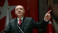 الخارجية التركية: سنفتح سفارة بالقدس الشرقية عاصمة دولة فلسطين