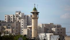 اسرائيل وقانون حظر الأذان