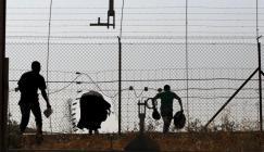 نقابة عمال فلسطينيين والتصاريح