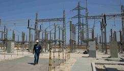 كهرباء الشمال