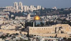 مسؤول تركي: لن نترك القدس كما تركناها اضطرارياً قبل 100 عام