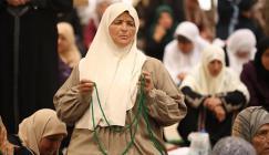تسهيلات للفلسطينيين في شهر رمضان والعيد