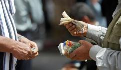 اسرائيل ورواتب الاسرى