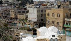 خبير زلازل: الهزة الأرضية تهدد البنايات والبيوت المتهالكة والقديمة في فلسطين