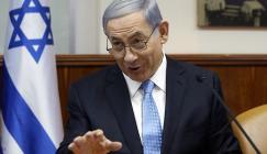 تقرير الحرب على غزة