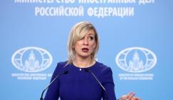 زخروفا وروسيا وخطة الضم