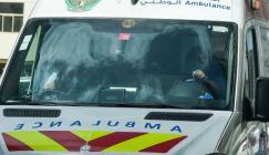 وفيات الفلسطينيين بفيروس كورونا