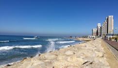 وفاة فتى من جنين غرقا في بحر حيفا