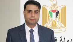 توجه الحكومة الفلسطينية الى قطاع غزة