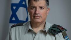 منسق حكومة الاحتلال يهدد المتظاهرين في غزة