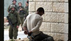 استشهاد شاب من أريحا بعد تعرضه للضرب من قبل جنود الاحتلال