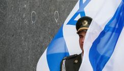 وزير الاستخبارات الاسرائيلي والعرب