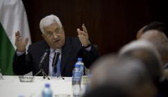 الازمة المالية للسلطة الفلسطينية واسرائيل