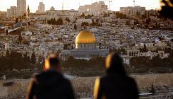 الخارجية الفلسطينية ترحب بموقف التشيك ورومانيا الرافض لنقل سفارتيهما إلى القدس