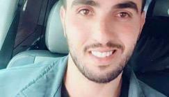 حاخام يهودي يطالب بإعدام الشاب قبها وطرد عائلته
