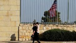 هذه أسباب إسراع الولايات المتحدة الاميركية في نقل سفارتها إلى القدس