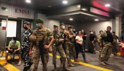 حكومة لبنان وحالة الطوارئ