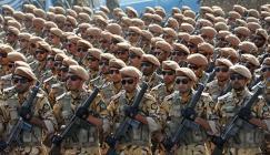 اغتيال مسؤول كبير في الححرس الثوري الايراني