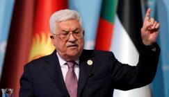 الرئاسة تعلق على قانون القومية اليهودية