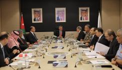 الأردن تربط إعادة العلاقة مع إسرائيل بمحاكمة حارس السفارة