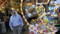 مفتي فلسطين يعلن يوم غد السبت أول أيام شهر رمضان