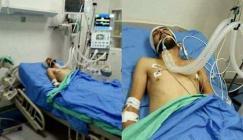 استشهاد شاب من حزما متأثراً بجروح أصيب بها قبل 3 أيام