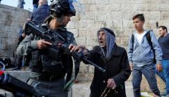 الحكومة الفلسطينية والقدس