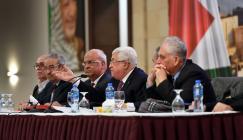 حماس والتهديدات الاسرائيلية بحق الرئيس