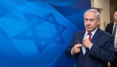 اتفاق التهدئة بين حماس واسرائيل