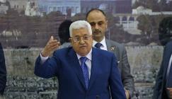 عباس ولبنان