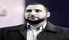 اغتيال الاسير مازن فقهاء