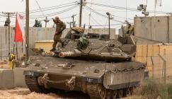 مسؤول إسرائيلي: سنضطر لمهاجمة غزة بكل قوة والسيطرة عليها مجدداً