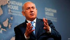 نتنياهو: مصر وإسرائيل تقفان في نفس المعسكر وتخوضان كفاحاً عنيداً ضد الإرهاب