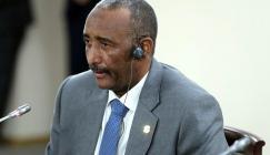 السودان واسرائيل والتطبيع