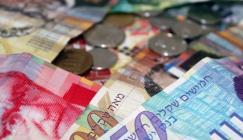 وزارة المالية ورواتب الموظفين