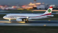 قطر تقرر السماح للبنانيين أن يدخلوا أراضيها بدون فيزا