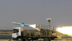 إيران ترد على نتنياهو