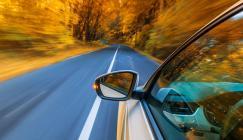 رقم لتقديم شكوى ضد السائقين المخالفين
