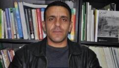 اختطاف محافظ القدس