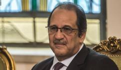 وزير المخابرات المصري وقطاع غزة ورام الله