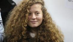 وزير بريطاني: الحكم على عهد التميمي يجسد البلاء الذي لحق بحياة الجيل الجديد