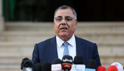 الحكومة الفلسطينية والتعايش مع كورونا