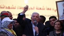 العالول يرفض الرد على تهديدات مردخاي واجتماع موسع للفصائل الاثنين