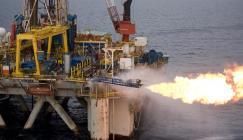 مصر تستورد الغاز من اسرائيل