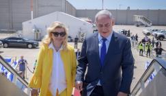 ابرز المرشحين لخلافة نتنياهو