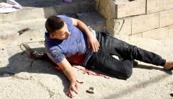 الشهيد عمر البدوي