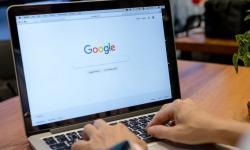 جوجل كروم واجهزة الحاسوب